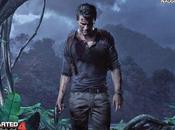 Uncharted Thief's pondrá viaje Nathan Drake