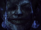 2015] Quien último…nuevo vídeo Batman Arkham Knight