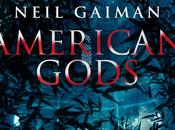 American Gods Emitirá Través Starz