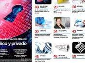 Informatica Medica: Edición Mayo-Junio 2015