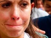 """Actos Panteón primarias Psuv Diosdado Cabello pone descubierto plan """"Golpe Bajo"""" María Corina Machado, Voluntad Popular Primero Justicia"""