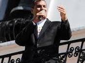 ¿Por ataque Rafael Correa?