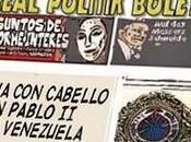 Vaticano envía cabellos Juan Pablo como reliquia Venezuela