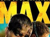 """Mad Max: Furia carretera"" (George Miller, 2015)"