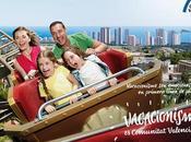 Este verano, practica Vacacionismo Comunidad Valenciana