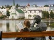 ¿Cuál país literario mundo?