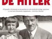 Reseña hija Hitler