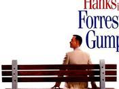 curiosidades sobre Forrest Gump