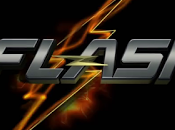 Clash Flashes