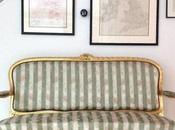 Antes después: nueva vida para sofá bien feucho
