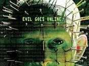 Hellraiser: Hellworld (2005) peor