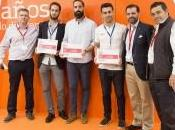 Plug Play celebra Madrid sexto Expo