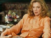 inolvidable, Kathleen Turner cumple años