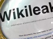 Wikileaks arroja sobre tratado ultra-secreto