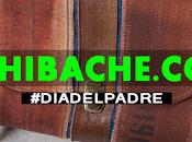 Kchibache, opción verde para regalar este Padre