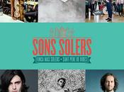 [Noticias] Segunda edición Sons Solers