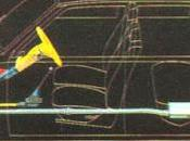 Daihatsu Cuore 1983