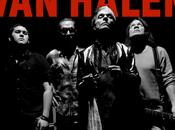 """Eddie Halen: """"David Roth quiere amigo"""""""