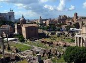 Turisteando Roma