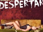Malena Gracia presenta nuevo single, 'Despertar'