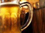 razones cuales beber cerveza bueno para salud