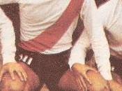 Jorge Pedro Coudannes
