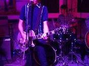 Crónica: Cooper Mawino, recuerdos adolescencia nuestras vidas trallazos guitarra