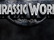 Jurassic World: misma piedra