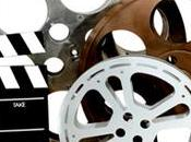 Películas series: repaso filmografía