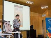 FITS: gran evento para potenciar ONGs OSCs