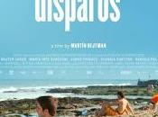 Atlantida Film Fest 2015: disparos