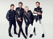 Duran presentan nuevo single Janelle Monáe Nile Rodgers: 'Pressure off'