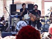 Festival (2015) Matadero Madrid