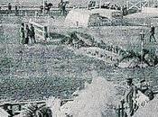 tunis, hipódromo, 1883, barcelona abans, avui sempre...21-06-2015...!!!