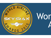 mejores aerolíneas mundo 2015