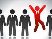 factores éxito empresarial