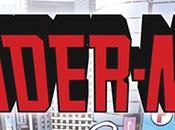 'Spider-Man': nueva serie protagonizada Miles Morales