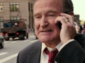 'Boulevard', última película Robin Williams