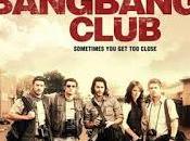 BANG CLUB, (Canadá, Sudáfrica; 2010) Drama, Social