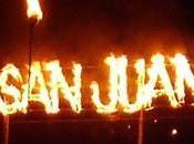 Juan cultural festivo