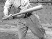 Anécdotas béisbol (XIV): jugador durmió campo