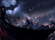 Batman, último vídeo Batman: Arkham Knight
