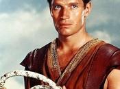 Descubren isla Toscana villa Mesala, enemigo Ben-Hur