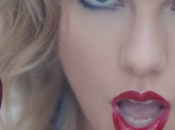 Taylor Swift critica fuertemente prueba gratuita Apple Music