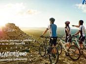 Hacer turismo rural Comunitat Valenciana