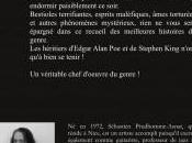 ALMA HUNDIDA Sébastien Prudhomme-Asnar