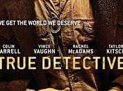 True Detective Temporada Capítulo