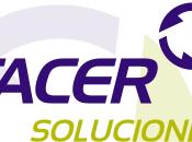Tacer Soluciones Certificados energéticos, ambientales, Prevención riesgos Laborales Tasación siniestros.