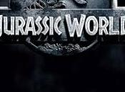"""Jurassic world"" (Colin Trevorrow, 2015)"