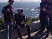 Assen: vuelve emoción Catedral motociclismo